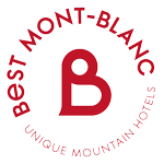 Best Mont-Blanc
