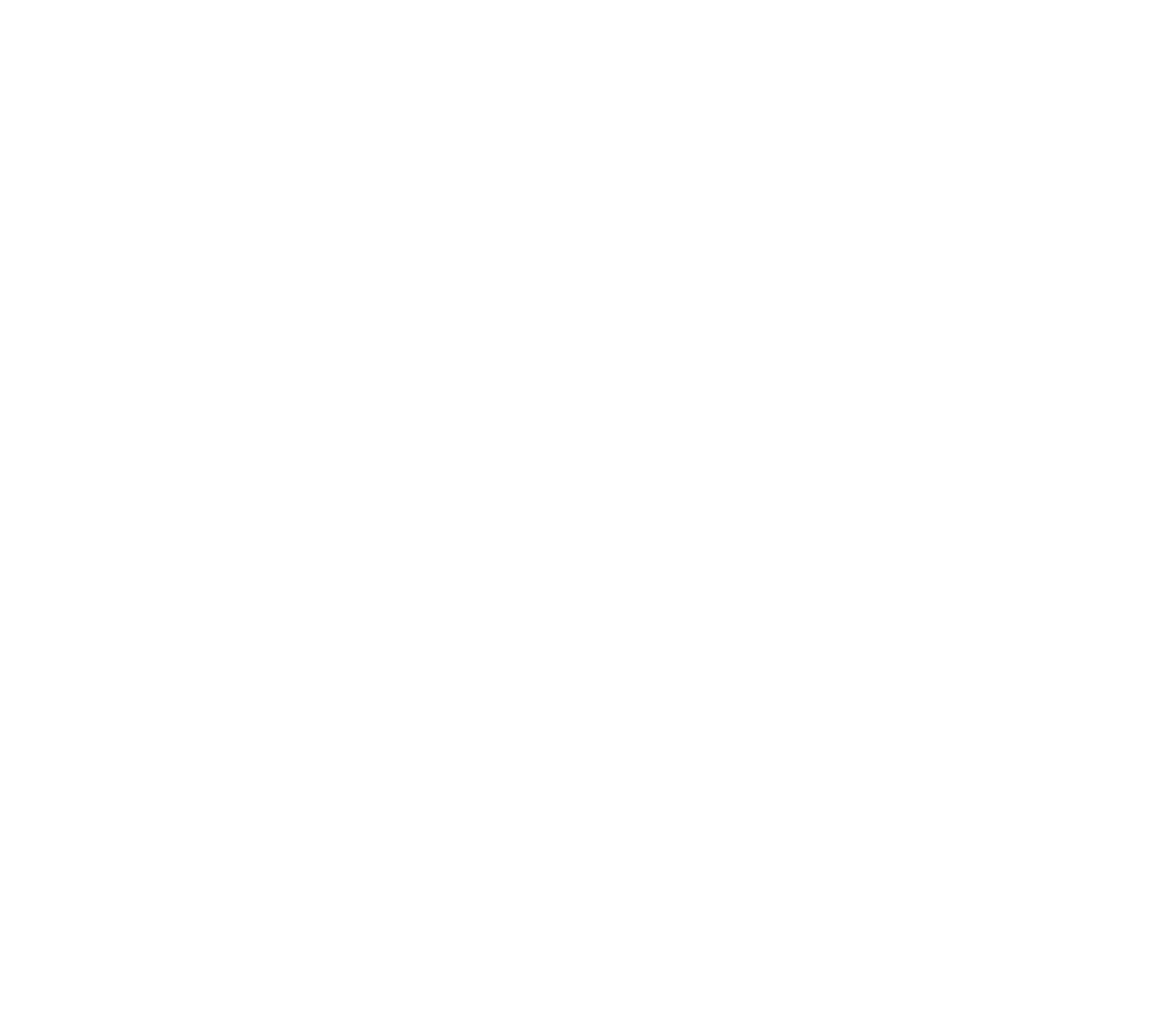 Refuge du Montenvers
